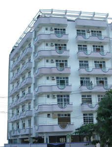building luxury apartments in colombo construction essay Luxury apartments in colombo infrastructure,  (under construction) apartments, monarch (under construction),empire(under construction),royal park towers on the .