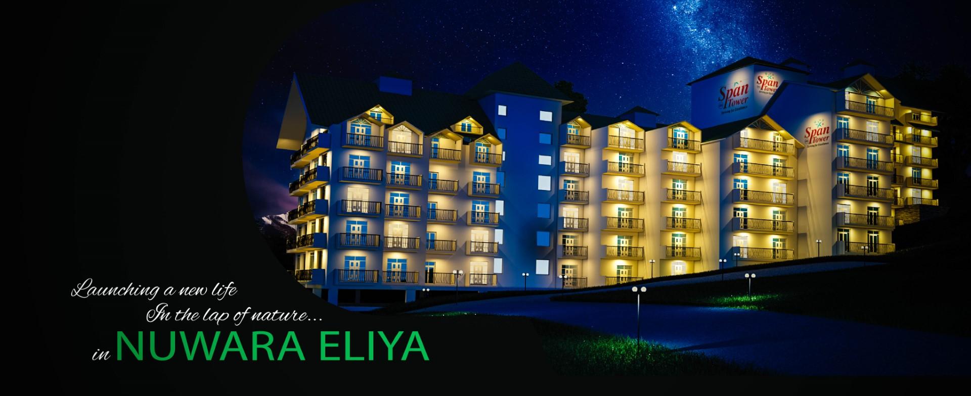 Apartments for Sale Colombo Sri Lanka | Luxury Property